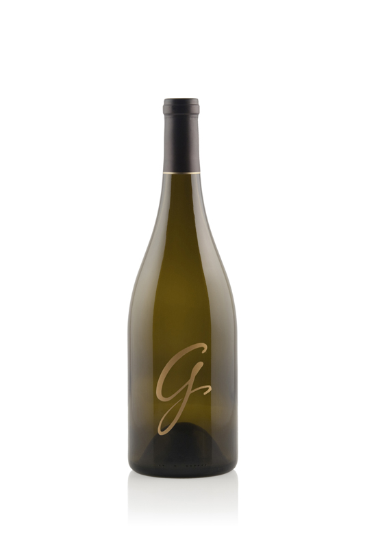 2017 Limited Selection Chardonnay