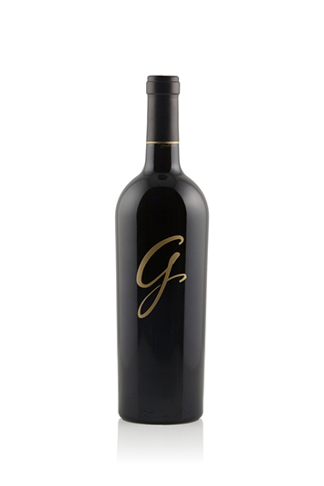 2017 Limited Selection Merlot